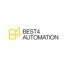 kundenlogo-best4automation.png