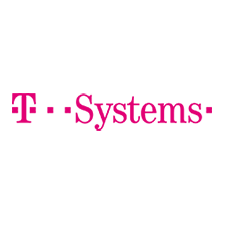 kundenlogo-t-systems.png