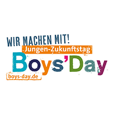 proclane_karriere_boysday.png