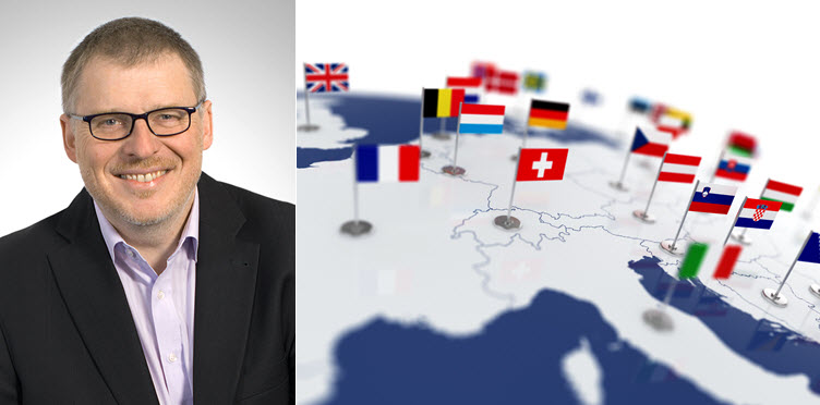 PROCLANE - Interview mit Ernst Zellner zur Internationalisierung im eCommerce