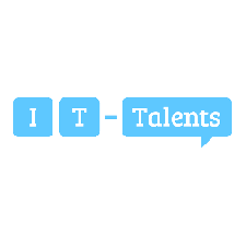 herzenspartner-it-talents.png