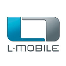 logo_lmobile.png