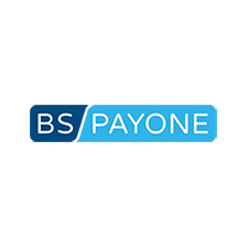technologiepartner-bs-payone.png