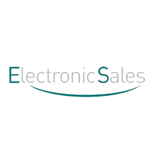 technologiepartner-electronicsales.png
