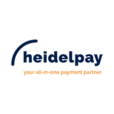 technologiepartner-heidelpay.png