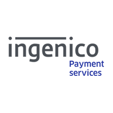 technologiepartner-ingenico.png