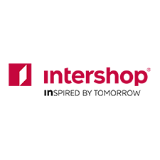 technologiepartner-intershop.png