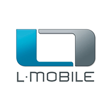 technologiepartner-l-mobile.png