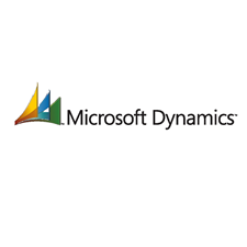 technologiepartner-microsoft-dynamics-crm.png