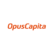 technologiepartner-opus-capita-ehemals-jcatalog.png