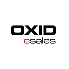technologiepartner-oxid.png