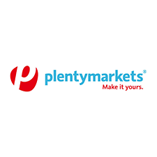 technologiepartner-plentymarkets.png