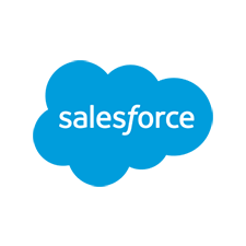 technologiepartner-salesforce.png