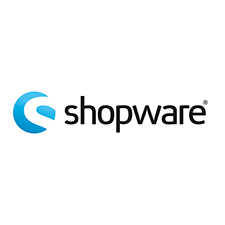 technologiepartner-shopware.png